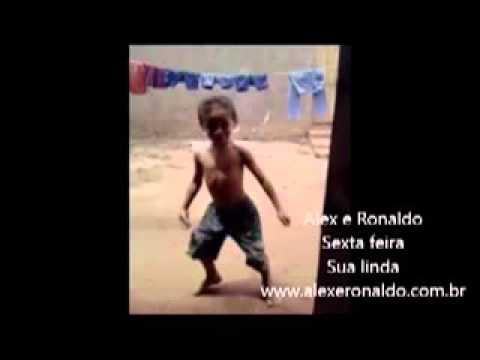 Sexta Feira Sua Linda Videos Engraçados Do Wattssap Youtube