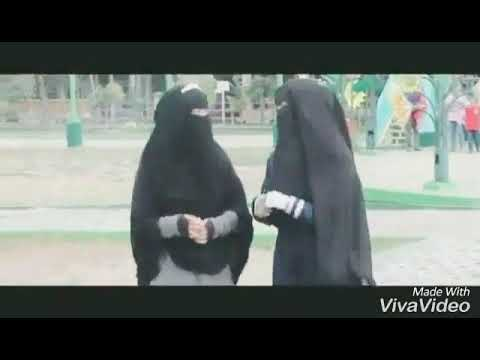 Oki Setiana Dewi - Wanita Syurga Bidadari Dunia (Kekuatan Hijrah Muslimah Bercadar)