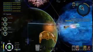 5/29/2017 Star Trek Online