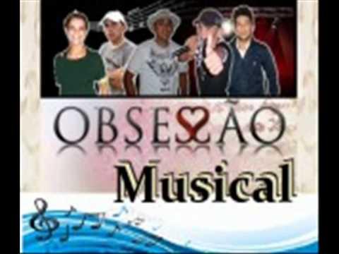 Obsessâo Musical vol 10