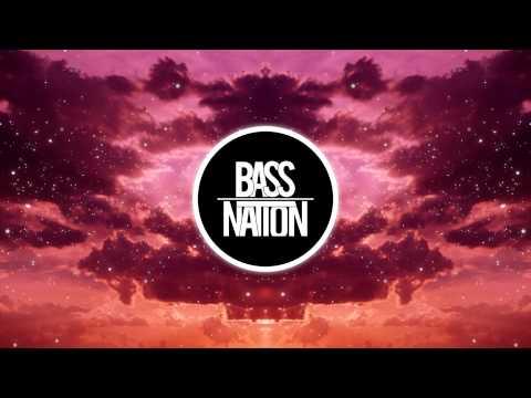Rihanna - Bitch Better Have My Money (Normax Trap Remix) [Bass Warrior Release]