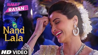 Download Nandlala   Song | Ram Ratan | Palak Muchhal,Bappi Lahiri MP3 song and Music Video