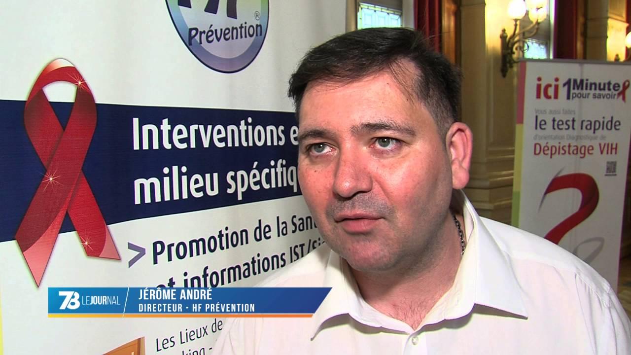 Santé : de nouveaux tests pour l'Hépatite C