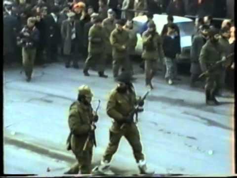 Armenia 1990