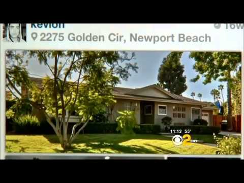 Real Estate Market Improves As Homes Regain Equity « CBS Los Angeles