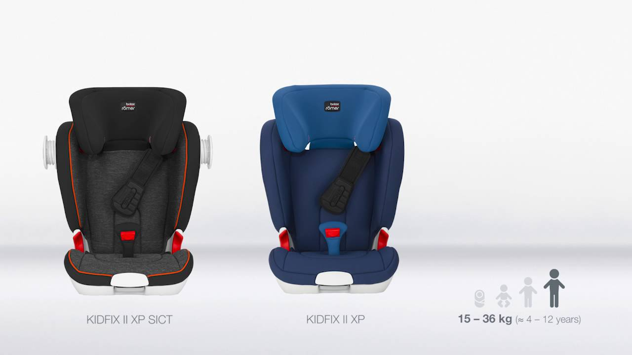 Youtube Installing Britax Car Seat
