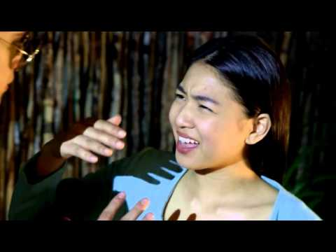 "Jadine Bloopers ""Unexpected"" Leah's bridal shower"