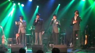 썸데이 Someday - 알고있나요 (live) (Boys Over Flowers OST)
