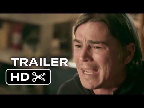 Trailer do filme Parts Per Billion