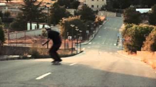 JAVIER VARILLAS full clip