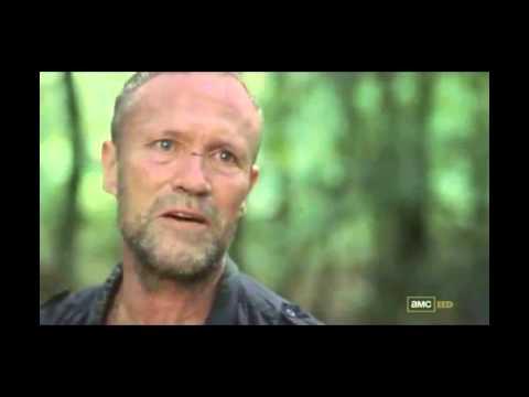 Merle Dixon tribute/Turn it Up