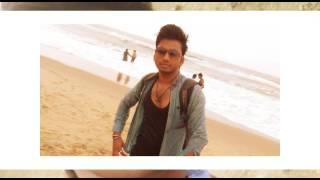 Aryan Dinesh