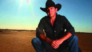 Watch Lee Kernaghan Hat Town video