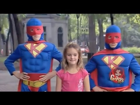 Super Hero Pranks Compilation