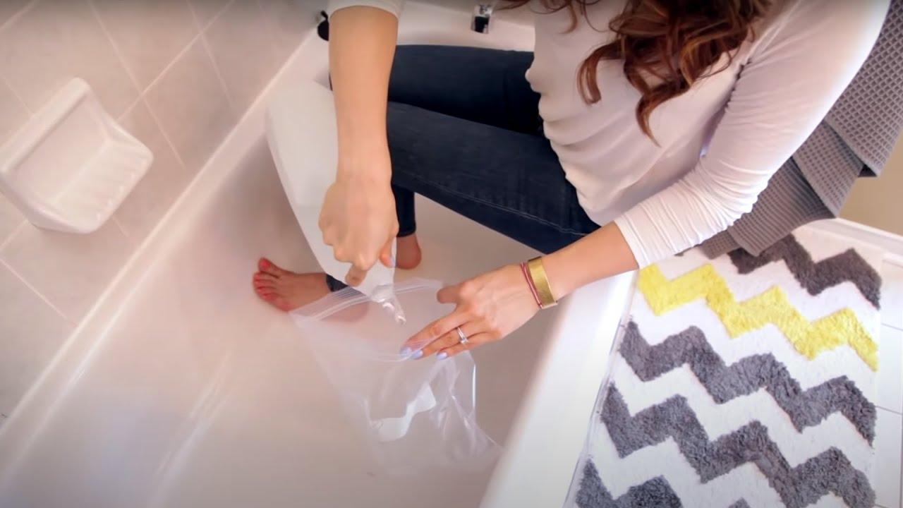 7 Unusual Ways to Clean With Vinegar!