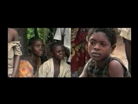 Remember Saro-Wiwa : The Living Memorial