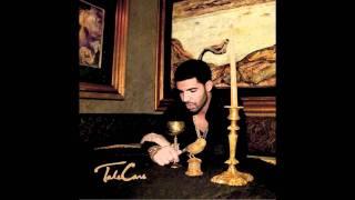 Drake - Under Ground Kings (Instrumental)