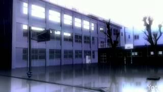 Clannad Opening 1, 2 y Ending 1, 2