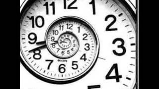 Mil horas-Enanitos Verdes
