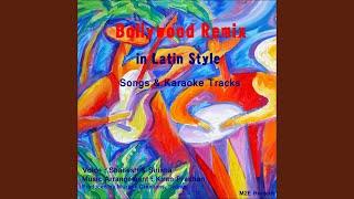 Kya Janu Sajan Hoti Hai Kya Gham Ki Sham (Karaoke Mix)