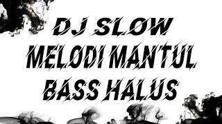 Download DJ SLOW - MELODY YG PENAH VIRAL - VICKS 87