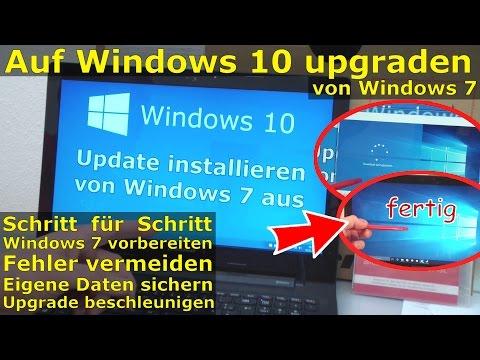 windows 10 fehlercode 80240020 beheben deutsch funnycat tv. Black Bedroom Furniture Sets. Home Design Ideas