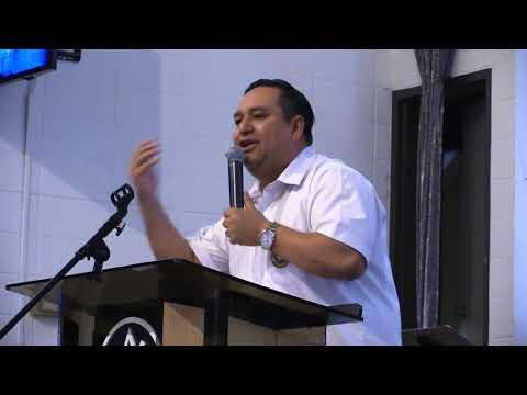 Beneficios de la Obediencia a Dios - Sermones Cristianos