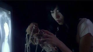 Daisy*glitteR 1stシングル『Affectation』収録曲「Affectation」のオフ...