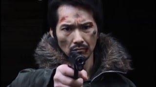 チャンネル登録よろしくお願いします。 父の復讐に燃える龍斗(虎牙光揮...