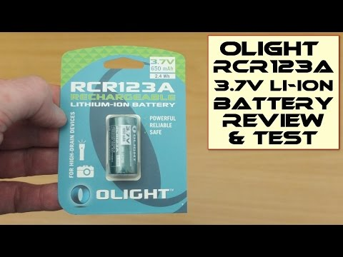 Rechargable Battery & Charger - Buying Guide from YouTube · Duration:  8 minutes 4 seconds