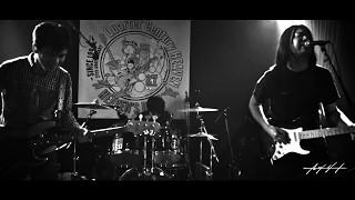 マシリト 「直射月光」 カメラ / 編集:ワタナベタカシ LIVE RECORDING...