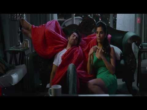 Nautanki Saala Comedy Scene - Usko Baad Blue Fim Dekhne Gaye The | Nautanki Saala