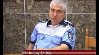 Cotidianul Monitorul de Suceava a premiat Top 10 suceveni Polițist de la Transporturi Feroviare, ucis joi seară în Gara Burdujeni. Agentul șef de