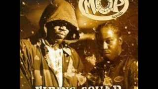 M.O.P. - Lifestyles Of A Ghetto Child (Produced by Big Jaz)