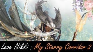 Love Nikki: My Starry Corridor - Entry 2 Hidden Village