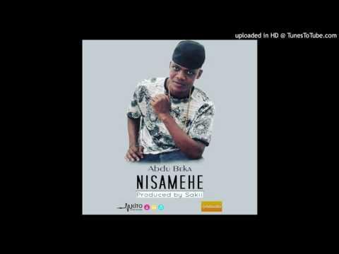 Abdu Beka- Nisamehe thumbnail
