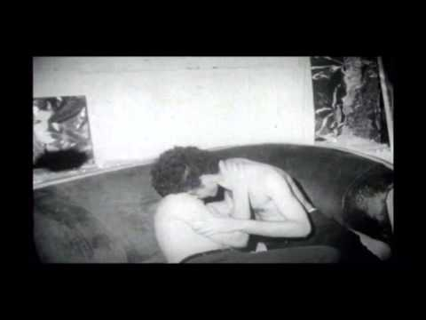 Short movies (Kiss) Part 1 - Andy Warhol - by Film&Clips