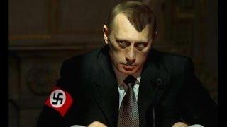 Вячеслав Мальцев - Зачем Путин развязал войну в Украине