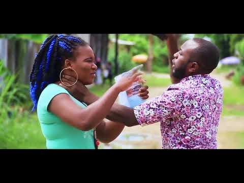 Jny Brown - HOT CAKE (Official Video by NinjaFilmz) Musique Camerounais