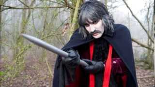 Download Kasabian - Vlad the impaler -with lyrics MP3 song and Music Video