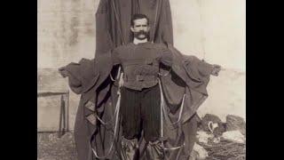 Франц Райхельт: смертельный прыжок