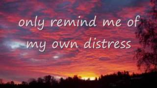 Soul Sisters- The way to your heart with Lyrics