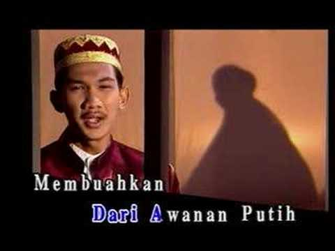 Free Download Inteam- Rabiatul Adawiyah Mp3 dan Mp4