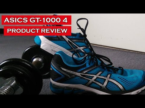 product-review|-asics-gt-1000-4---running-shoes
