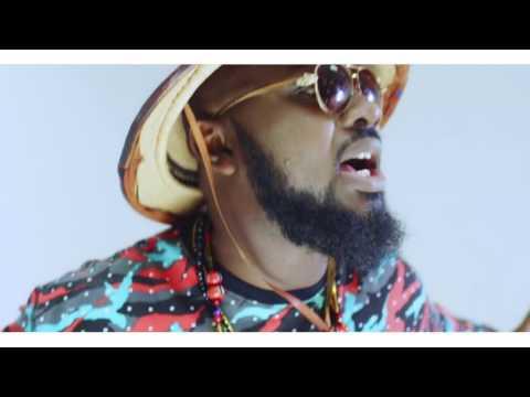 Olele - DJ Mic Smith  ft Yaa Pono, Zeal & Cabum (Dir Pascal Aka)