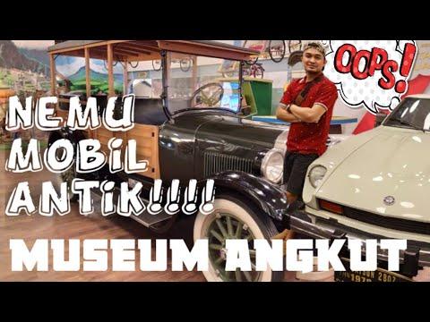 nemu-mobil-antik!!-||wisata-museum-angkut-jatim-|-harga-tiket-masuk