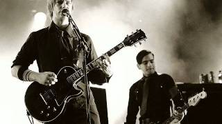 safe without by Interpol