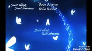 Canción De Los Akumatizados Just Sleep Just Dream