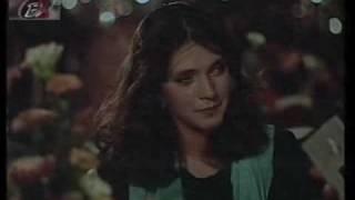 Raliul 1984 chunk 3
