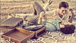 Miyagi & Ronald Christoph - Betty Sweet (Andy Kohlmann Remix)